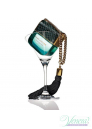 Marc Jacobs Decadence EDP 50ml за Жени Дамски парфюми