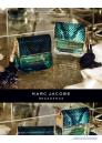 Marc Jacobs Divine Decadence EDP 100ml за Жени Дамски парфюми
