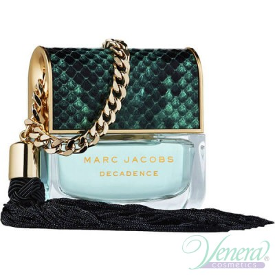 Marc Jacobs Divine Decadence EDP 100ml за ...