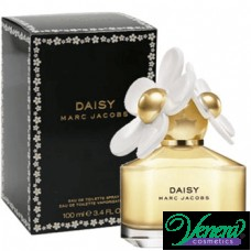 Marc Jacobs Daisy EDT 50ml за Жени