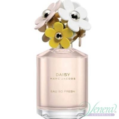 Marc Jacobs Daisy Eau So Fresh EDT 125ml з...