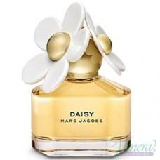 Marc Jacobs Daisy EDT 100ml за Жени БЕЗ ОПАКОВКА