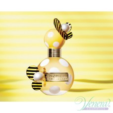 Marc Jacobs Honey Комплект (EDP 100ml + BL 150ml) за Жени