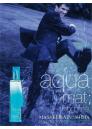 Masaki Matsushima Aqua Mat Homme EDT 80ml за Мъже БЕЗ ОПАКОВКА Мъжки Парфюми без опаковка