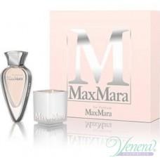 Max Mara Le Parfum Комплект (EDP 50ml + свещ) за Жени