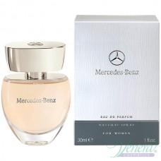 Mercedes-Benz EDP 30ml за Жени
