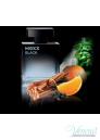 Mexx Black Комплект (EDT 50ml + самобръсначка Gillette Fusion) за Мъже За Мъже