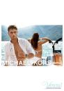 Michael Kors for Men EDT 120ml за Мъже БЕЗ ОПАКОВКА Мъжки Парфюми без опаковка