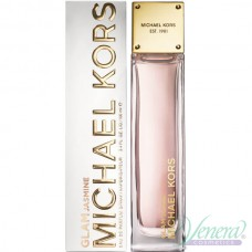 Michael Kors Glam Jasmine EDP 100ml за Жени