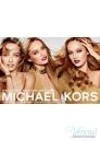 Michael Kors Glam Jasmine EDP 50ml за Жени