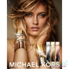 Michael Kors Rose Radiant Gold EDP 30ml за Жени