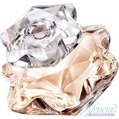 Mont Blanc Lady Emblem EDP 75ml за Жени БЕ...