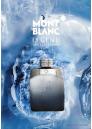Mont Blanc Legend Special Edition 2013 EDT 100ml за Мъже БЕЗ ОПАКОВКА Мъжки Парфюми без опаковка