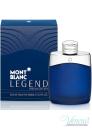 Mont Blanc Legend Special Edition 2014 EDT 100ml за Мъже БЕЗ ОПАКОВКА Мъжки Парфюми без опаковка