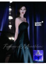 Mont Blanc Femme de Montblanc EDT 30ml за Жени Дамски Парфюми