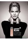 Mont Blanc Legend Pour Femme EDP 75ml за Жени БЕЗ ОПАКОВКА За Жени