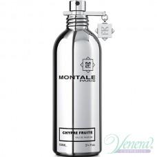 Montale Chypre Fruite EDP 100ml за Мъже и Жени