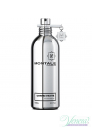 Montale Chypre Fruite EDP 50ml за Мъже и Жени Унисекс парфюми