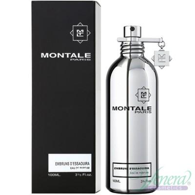 Montale Embruns d'Essaouira EDP 100ml за Мъже и Жени Унисекс парфюми