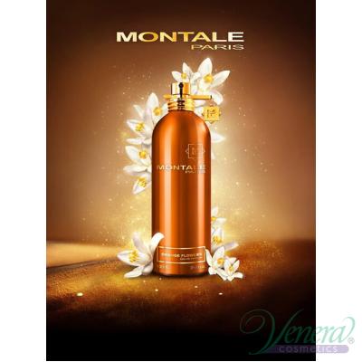 Montale Orange Flowers EDP 100ml за Мъже и Жени