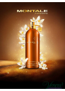 Montale Orange Flowers EDP 100ml за Мъже и Жени БЕЗ ОПАКОВКА Унисекс парфюми без опаковка