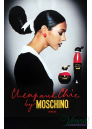Moschino Cheap & Chic EDT 50ml за Жени Дамски Парфюми