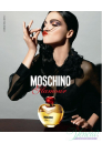 Moschino Glamour EDP 30ml за Жени Дамски Парфюми