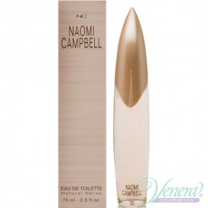 Naomi Campbell EDT 30ml за Жени