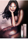 Naomi Campbell EDT 50ml за Жени