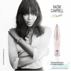 Naomi Campbell Private EDT 15ml за Жени