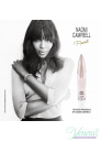 Naomi Campbell Private EDT 50ml за Жени