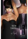 Naomi Campbell At Night EDT 50ml за Жени Дамски Парфюми