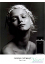 Narciso Rodriguez for Her EDT 100ml за Жени БЕЗ ОПАКОВКА За Жени