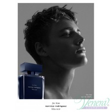 Narciso Rodriguez for Him Bleu Noir EDT 50ml за Мъже