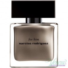 Narciso Rodriguez for Him Eau de Parfum Intense EDP 100ml за Мъже БЕЗ ОПАКОВКА