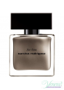 Narciso Rodriguez for Him Eau de Parfum Intense EDP 100ml за Мъже Мъжки Парфюми