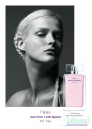 Narciso Rodriguez L'Eau for Her EDT 100ml за Жени БЕЗ ОПАКОВКА