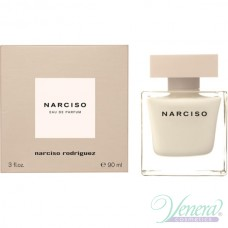 Narciso Rodriguez Narciso EDP 50ml за Жени
