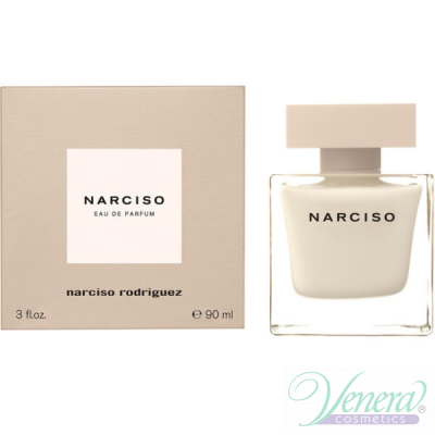 Narciso Rodriguez Narciso EDP 50ml for Women Women's Fragrance