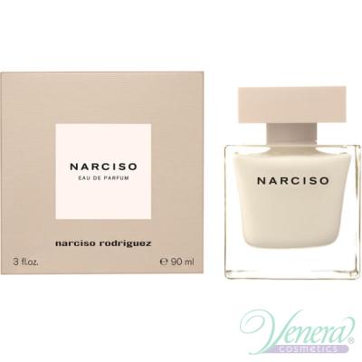 Narciso Rodriguez Narciso EDP 50ml за Жени Дамски Парфюми