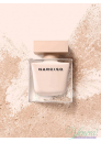Narciso Rodriguez Narciso Poudree EDP 90ml за Жени Дамски Парфюми