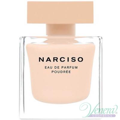 Narciso Rodriguez Narciso Poudree EDP 90ml за Жени БЕЗ ОПАКОВКА Дамски Парфюми без опаковка