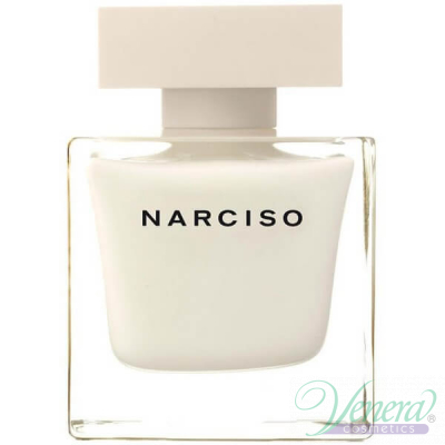 Narciso Rodriguez Narciso EDP 90ml за Жени БЕЗ ОПАКОВКА Дамски Парфюми без опаковка