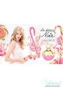 Nina Ricci Les Delices de Nina EDT 50ml за Жени Дамски Парфюми