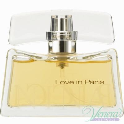 Nina Ricci Love in Paris EDP 50ml за Жени БЕЗ ОПАКОВКА За Жени
