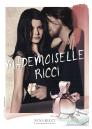 Nina Ricci Mademoiselle Ricci EDP 50ml за Жени Дамски Парфюми
