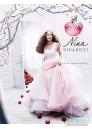 Nina Ricci Nina Комплект (EDT 50ml + EDT Roll-On 10ml) за Жени Дамски Комплекти