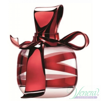 Nina Ricci Ricci Ricci Dancing Ribbon EDP 50ml за Жени БЕЗ ОПАКОВКА
