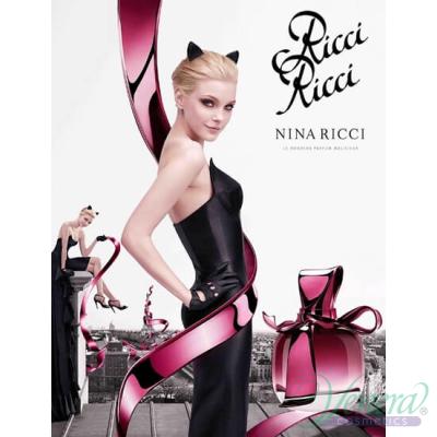 Nina Ricci Ricci EDP 30ml за Жени