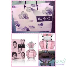 One Direction Our Moment EDP 100ml за Жени БЕЗ ОПАКОВКА